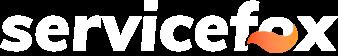 Servicefox Logo 1