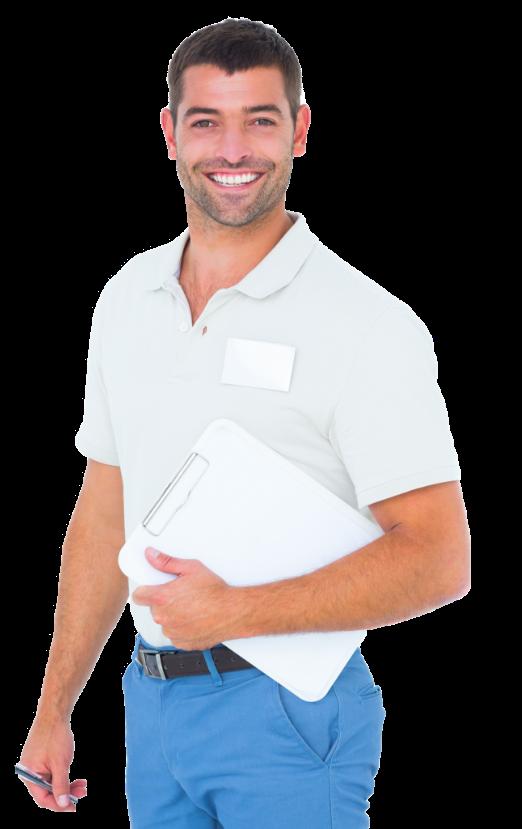 Servicefox - Professional Plumber