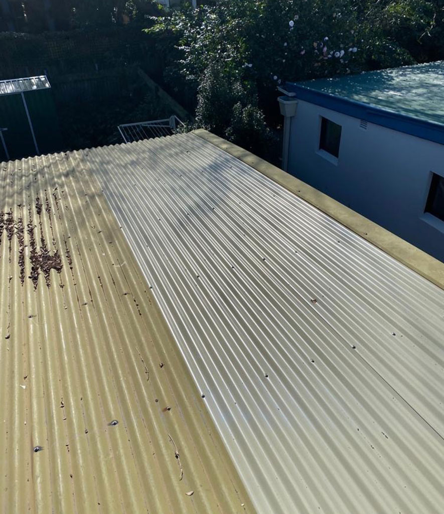 roofing sydney - Service Fox